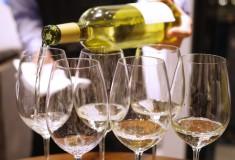 貴方の職場でたのしいワイン会、やってみませんか?